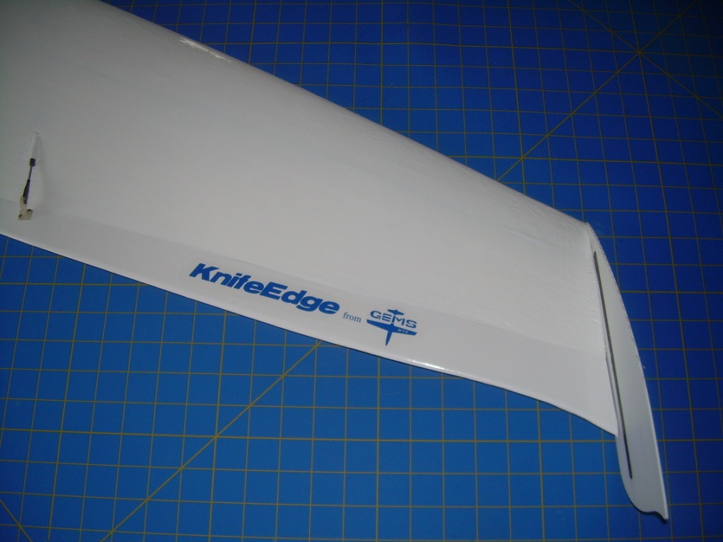 KnifeEdge2