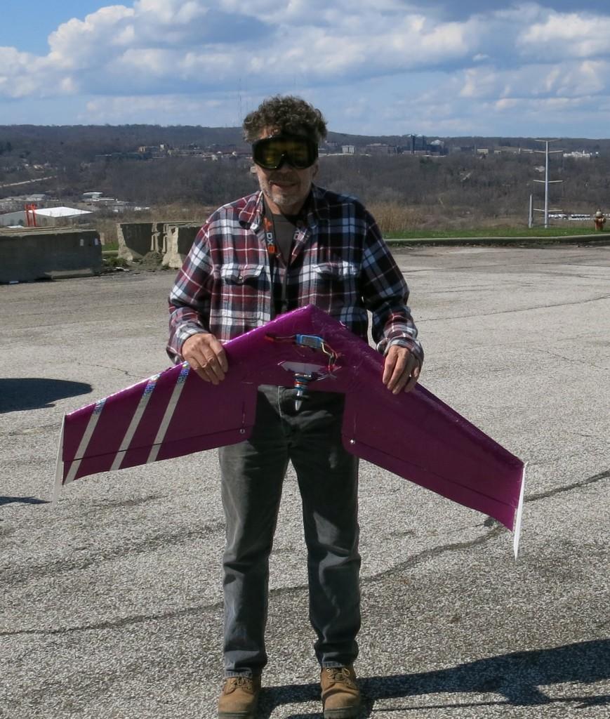 Glider Games 6